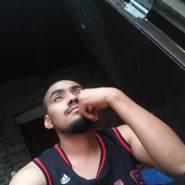 tilapiag7's profile photo
