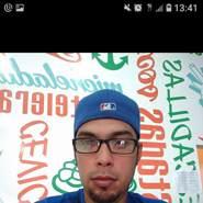 alejandroo463's profile photo