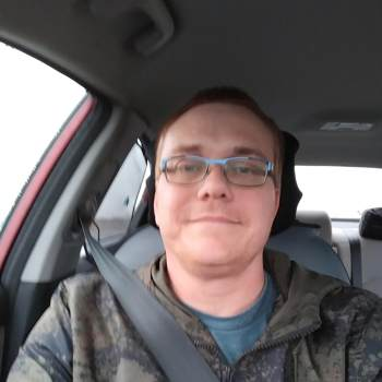 richardp437_Utah_Single_Male