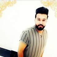 user_sclv0524's profile photo
