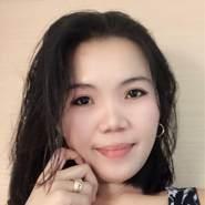 creciar's profile photo