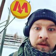 mikkell2's profile photo