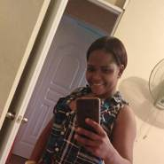mariaa3310's profile photo
