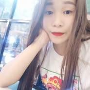 huongt55's profile photo