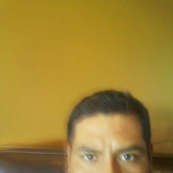 joser06517_California_Single_Male