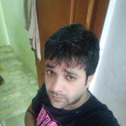 adilshah74's profile photo