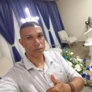 jose_alves_dos_sa_97's profile photo