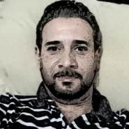 khalida1370's profile photo
