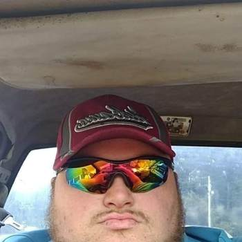 jonathanp646_Tennessee_Single_Pria