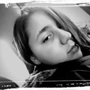 josel6013's profile photo