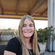 dajanamilic16's profile photo