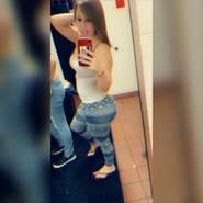 maryg835's profile photo