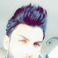 aalsh059's profile photo