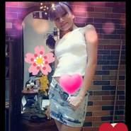 beatriza314's profile photo