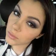 lillians31's profile photo
