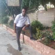 Rashad_anjo's profile photo