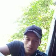 julianc488's profile photo