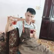 Dangs385's profile photo