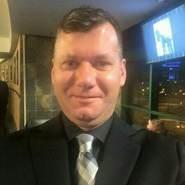 johnlengyel6's profile photo