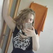 ashleyj131's profile photo