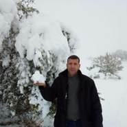 aissaa78's profile photo
