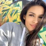 martinaa66's profile photo