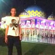 haryp941's profile photo
