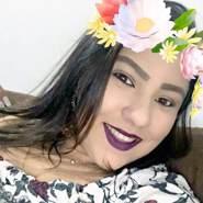 paulab180's profile photo