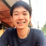 sak3028's profile photo