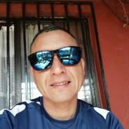 eduardo4719's profile photo