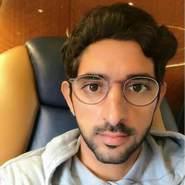 Fazza011's profile photo