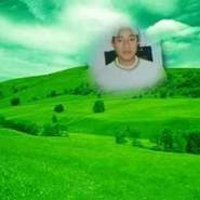 poncel11's profile photo