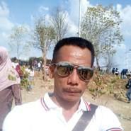 hadis194's profile photo
