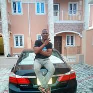 adeolao14's profile photo