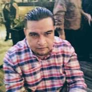 moy8472's profile photo
