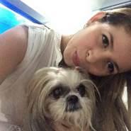 smithflorence578's profile photo