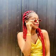 queenmona339's profile photo