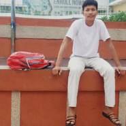 rahmatharefa's profile photo