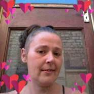elainef84's profile photo