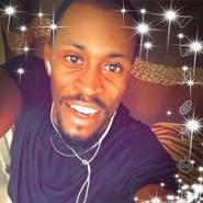 eugenef19's profile photo