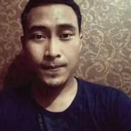 dedityo's profile photo
