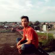 riskia225's profile photo