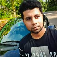 anuradk's profile photo