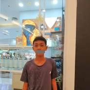 agungp682's profile photo