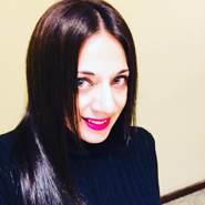 maya754's profile photo