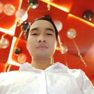 thuongm12's profile photo