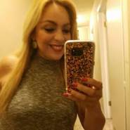 roselyn_452's profile photo