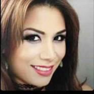 anae7819's profile photo