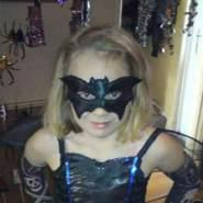 ellie5176's profile photo