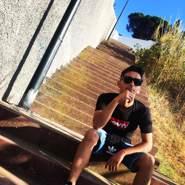 guilherme1072's profile photo